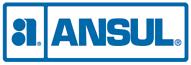 Ansul_Logo